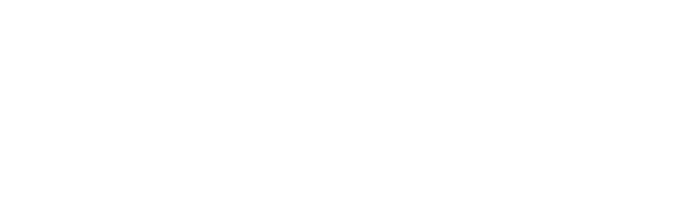 East Central Indiana CASA